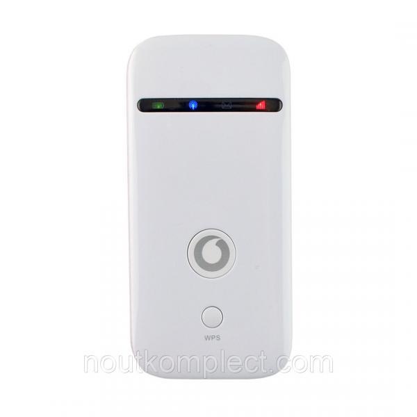 3G модем ZTE R207-Z