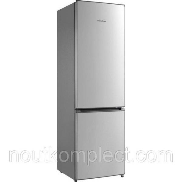 Холодильник LIBERTON LRD 180-280SMDNF