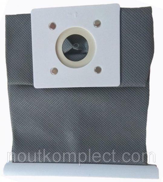 Мешок для пылесоса LIBERTON B2235