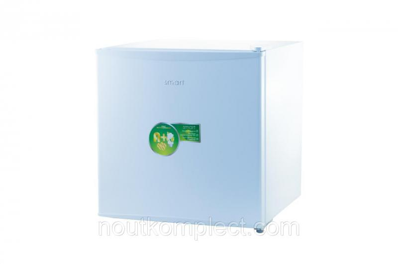 Холодильник Smart - SD50WA