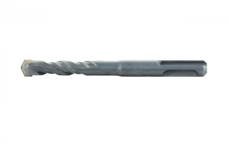 Бур SDS+ LT - 10 x 110 мм