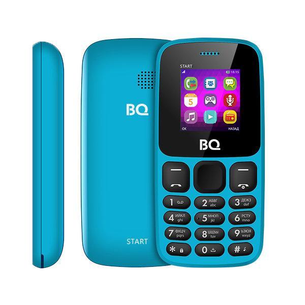 BQ-1413 START