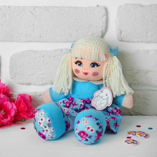 """Кукла """"Лили"""", 20см"""