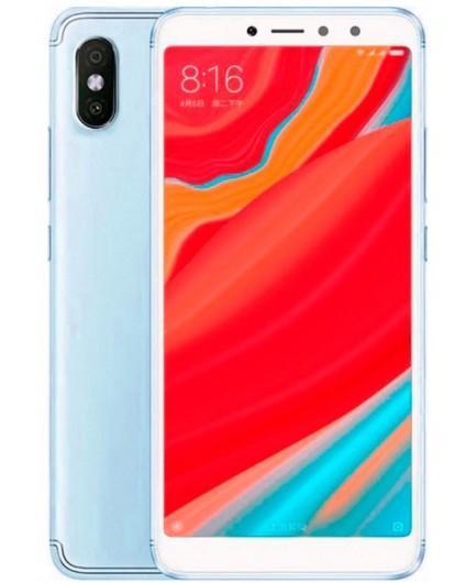XIAOMI REDMI S2 64GB EU (розовый,голубой)
