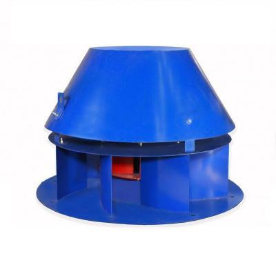 Вентиляторы крышные ВКР №6,3