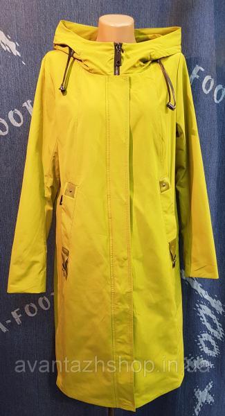 Демисезонное пальто Mishele