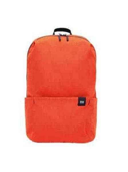 РЮКЗАК XIAOMI 10L COLORFUL MINI BACKPACK BAG
