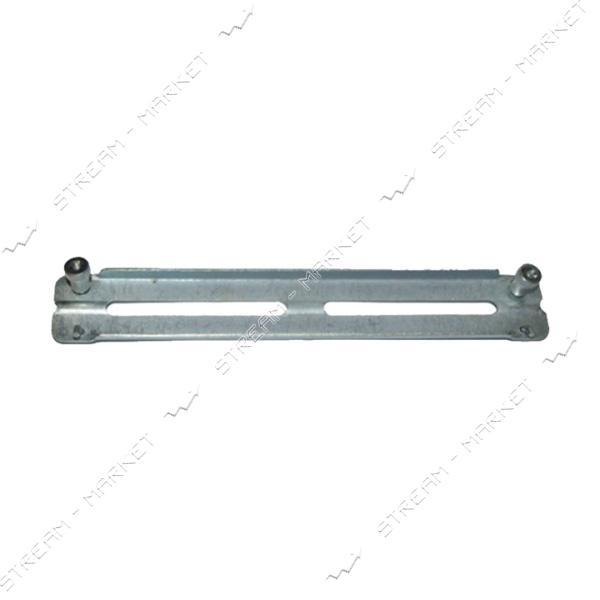 Рамка под напильник для заточки цепей 4, 8мм (BP-25)