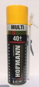 HOFMANN MULTI 340 ml