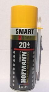HOFMANN SMART 215 ml