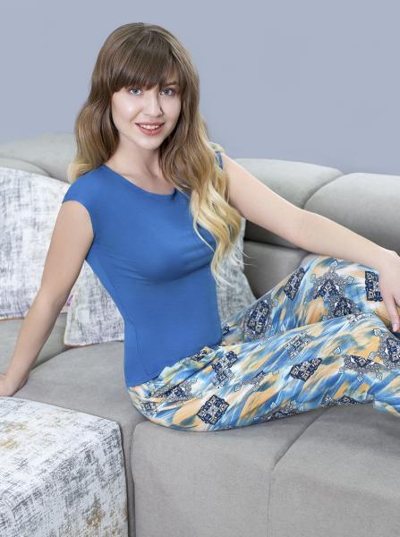 Комплекты одежды для девушек Flash