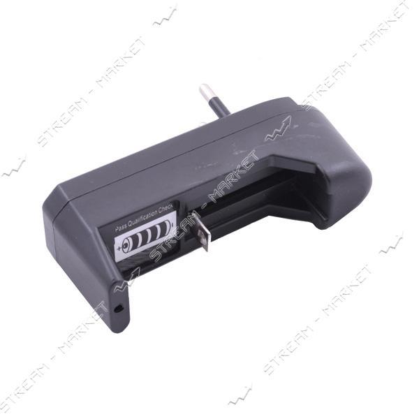 Зарядное устройство BLC-001/YS-1688 1х18650