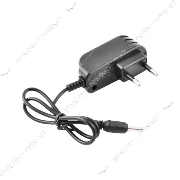 Зарядное устройство SH-098 штекер