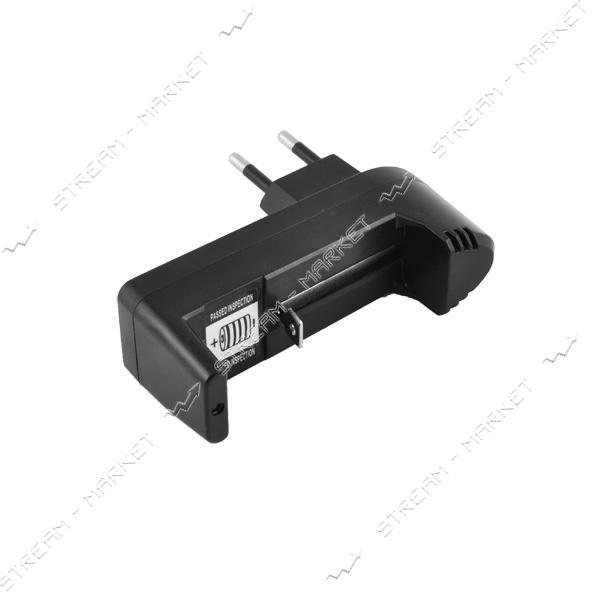 Зарядное устройство YH-016 1х18650