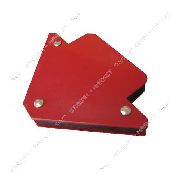 Держатель магнитный для сварки на 34.5 кг