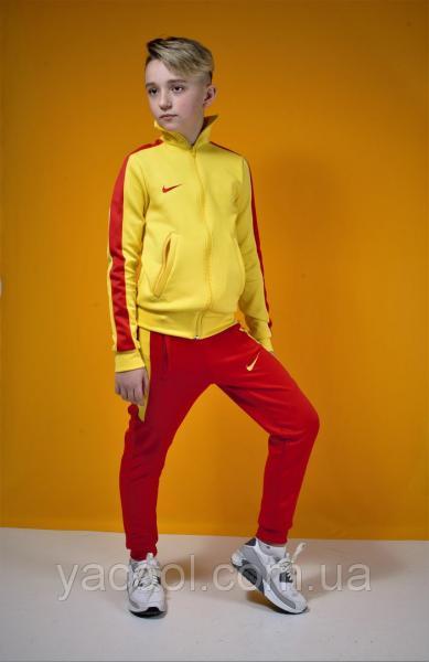 Выездной, парадный, футбольный спортивный костюм командный и в розницу 122, взрослые и подростковые размеры, мята