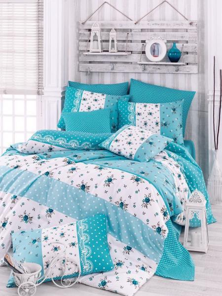 Комплект постельного белья Сладкие сны