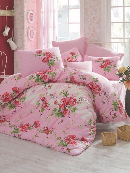 Комплект постельного белья Сон в летнюю ночь