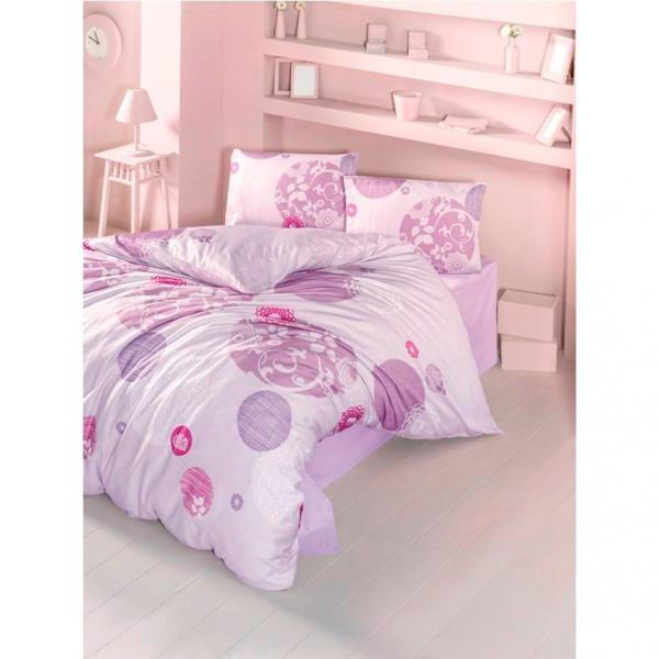 Комплект постельного белья Ева