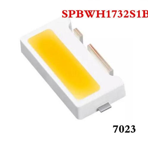 Светодиод подсветки TV 3 В для SAMSUNG SPBWH1732S1B 7032