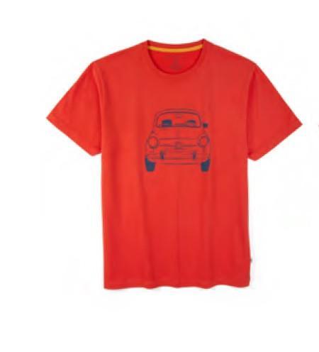 Пижамы мужские короткий рукав KOSZULKA ATLANTIC NMT-031 Одежда для сна и дома Польша