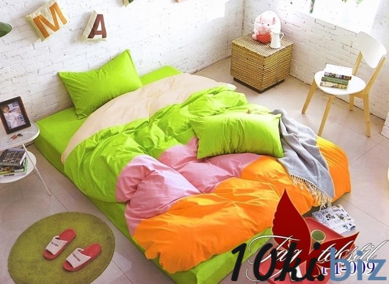Color mix APT009 Комплекты постельного белья в Украине