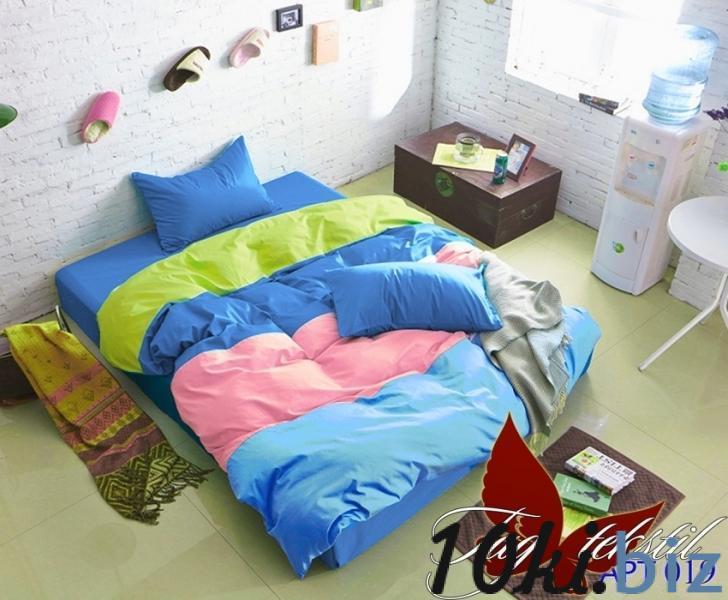 Color mix APT019 Комплекты постельного белья в Украине
