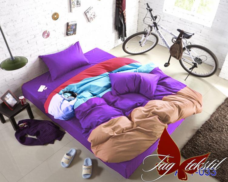 Фото ПОСТЕЛЬНОЕ БЕЛЬЕ, ColorMix Color mix APT033