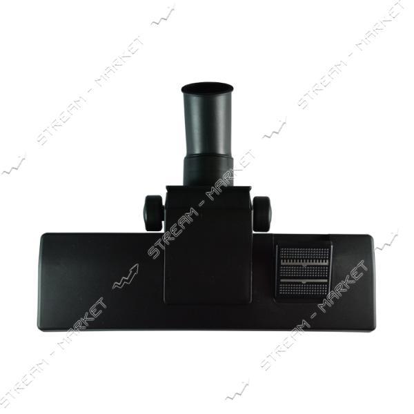 Щетка для пылесоса D-35мм 1 лапка (B-70)