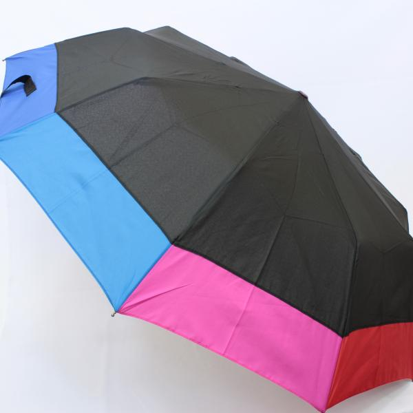 "Женский зонт"" Кайма радуга"