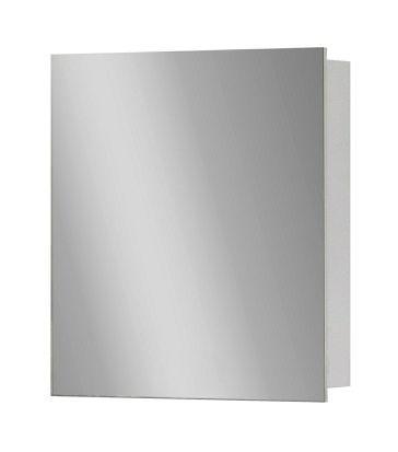 Зеркальный шкаф Z-55