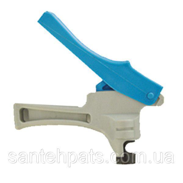Дырокол LFT для отверстия 15 мм
