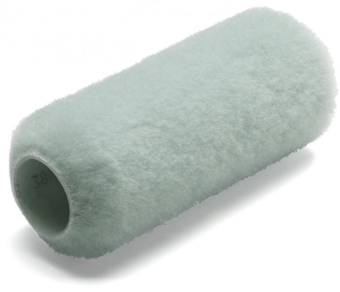 Валик малярный ANZA Basic Anlon Mini (424510), 10см