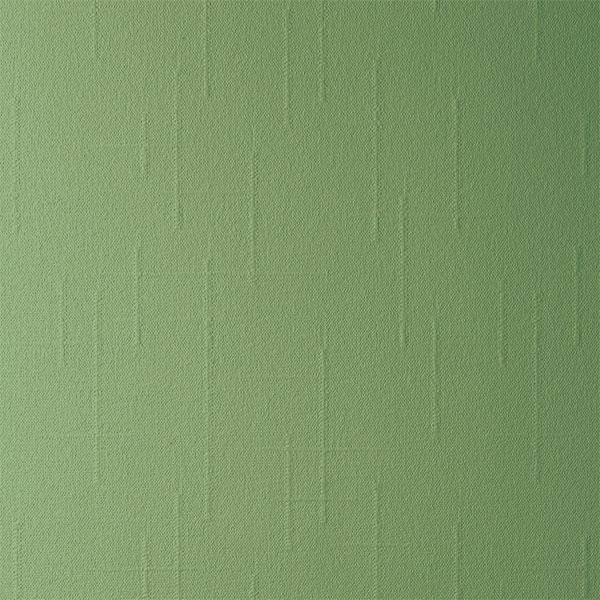 """Стекловолокнистые обои под покраску Wellton Optima """"Вертикаль"""", 25м"""
