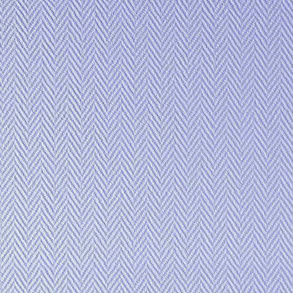 "Стекловолокнистые обои под покраску Wellton Optima ""Ёлка мелкая"", 25м"