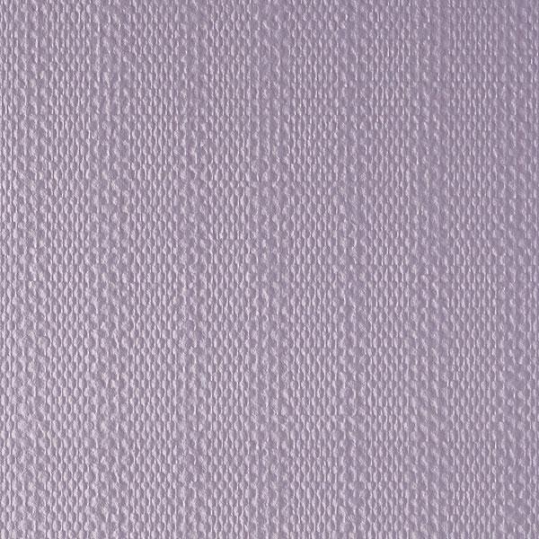 """Стекловолокнистые обои под покраску Wellton Optima """"Модерн"""", 25м"""