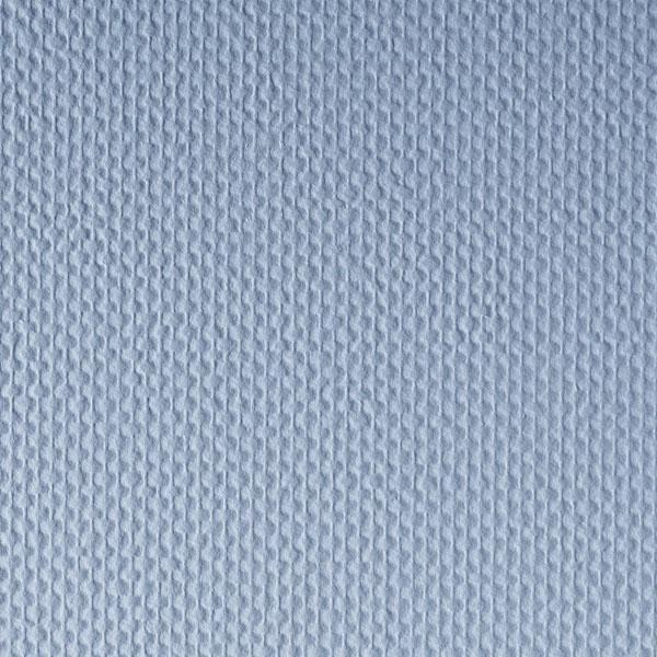 """Стекловолокнистые обои под покраску Wellton Optima """"Рогожка крупная"""", 25м"""