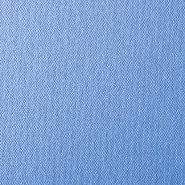 """Стекловолокнистые обои под покраску Wellton Optima """"Рогожка потолочная"""", 25м"""