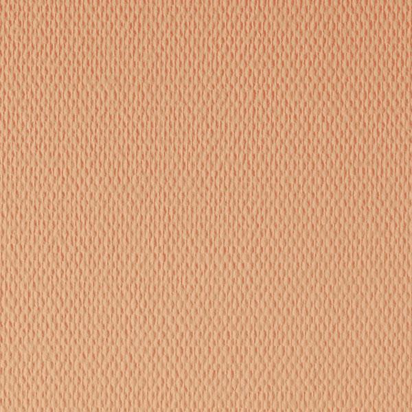 """Стекловолокнистые обои под покраску Wellton Optima """"Рогожка средняя"""", 25м"""