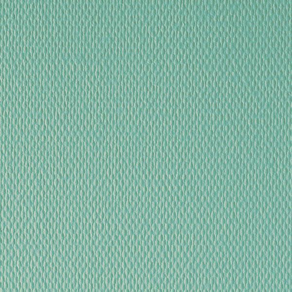 """Стекловолокнистые обои под покраску Wellton Optima """"Рогожка средняя"""", WO 130, 25м"""