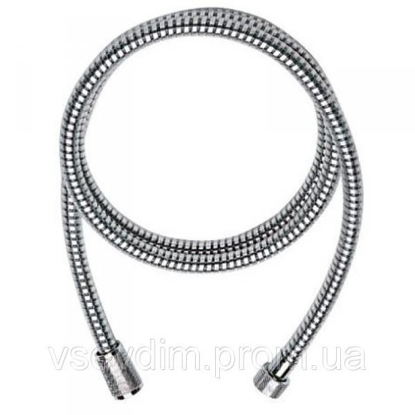 Grohe Relexaflex 28154000 душевой шланг 175 см