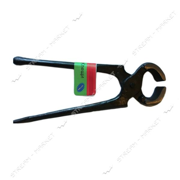 Клещи Hand-Tools 6