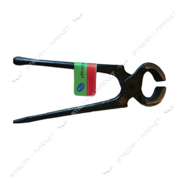 Клещи Hand-Tools 7