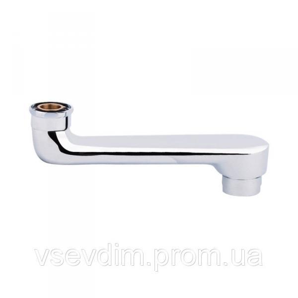 TZ Излив 142 (ванна)