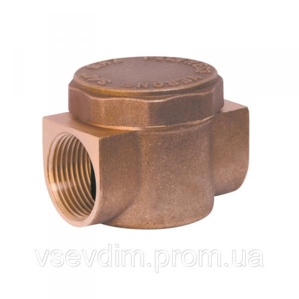 SD Фильтр на газ лат.3/4   SD120G20