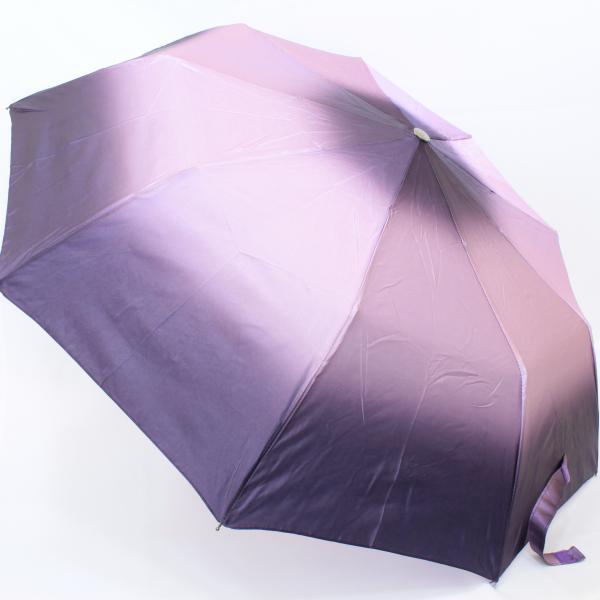 "Женский зонт"" Ambre"""