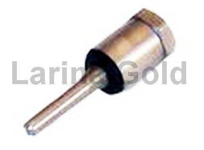 Элемент носика бойлера SAECO  9019.А01 (11009019)
