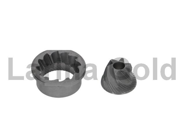 жернова металические конические SAECO 226473500 (226477700)