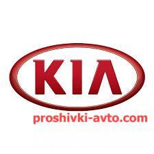 Фото KIA чип тюнинг G8T0RE1A690E100_SIM2K_141_5WY5D54A Tun E2
