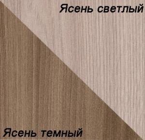 Фото  ДСВ - МС